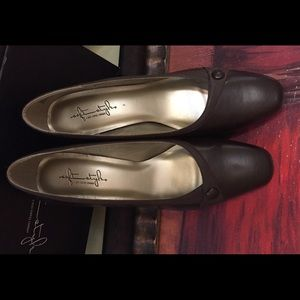Soft Style Hush Puppies Shoes